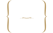 La Fabrique, brasserie authentique à Mons